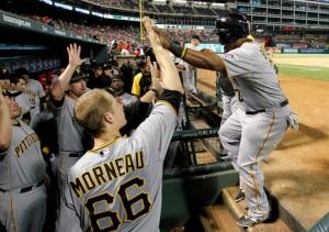 (AP Photo/Tony Gutierrez)