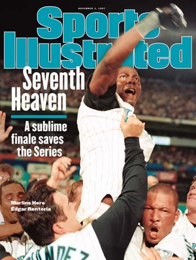 1997_SI_Marlins_win_World_Series