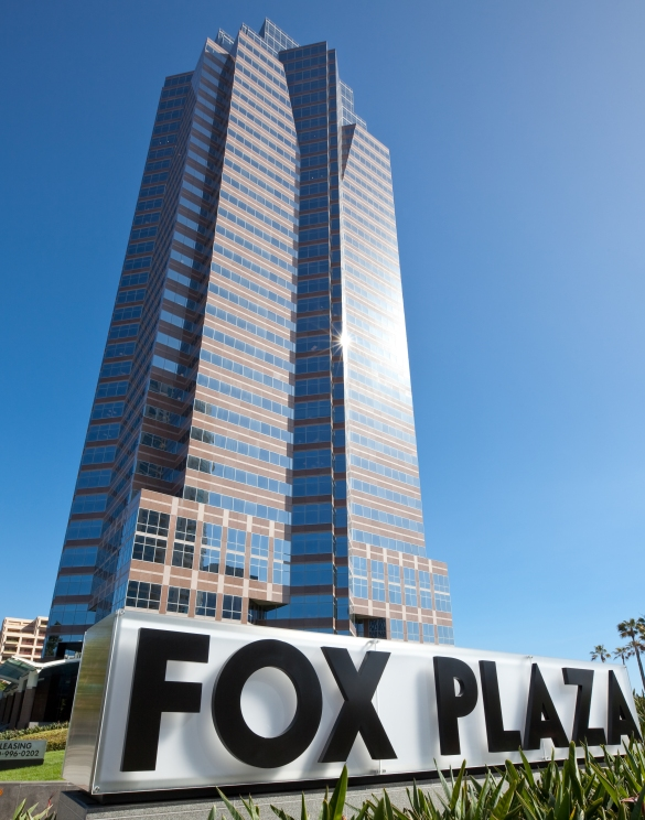 2011-08-FoxPlazaPhoto