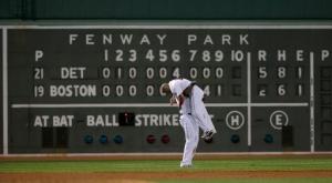 (AP Photo/Charles Krupa)