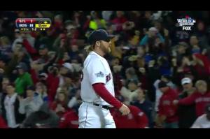 MLB on Fox