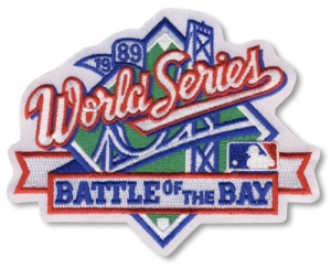 p-533498-1989-world-series-battle-of-the-bay-mlb-baseball-patch-oakland-a-s-san-fra-bjp-es-85192-0225