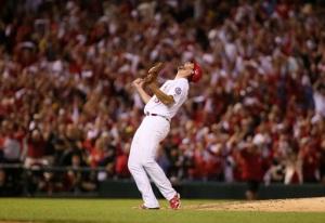 (AP Photo/post-dispatch.com, Chris Lee)