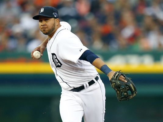 1385312199000-USP-MLB-ALCS-Boston-Red-Sox-at-Detroit-Tigers-001