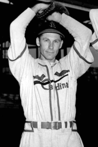 Harry_Brecheen_(1948_Cardinals)_3