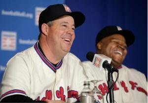 AP Photo/Kathy Willens