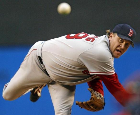 baseball-schilling