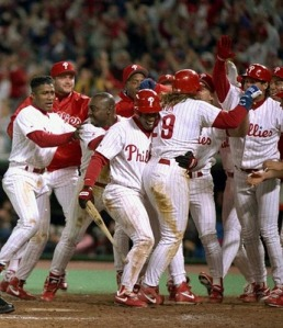 Phillies.com