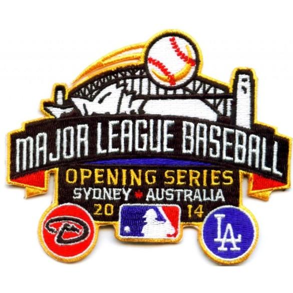8-45899_major_league_baseball_opening_day_2014
