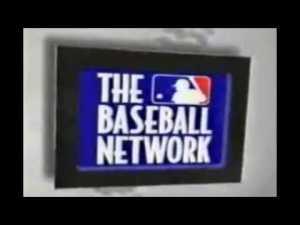 MLB/NBC/ABC
