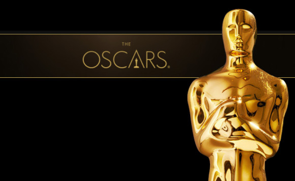 2 furthermore  further Official 2014 Sully Baseball Oscar Picks besides Best Smiles Of The 2014 Academy Awards likewise 2. on oscar nominations american hustle