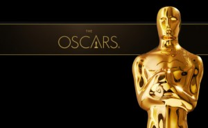 the-oscars-2014-logo-e1393511519201