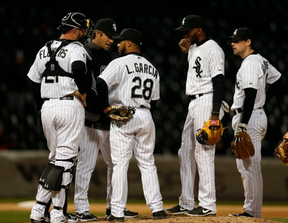 CT ct-spt-0417-white-sox-red-sox-049.JPG