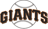 San_Francisco_Giants_logo_1994-1999