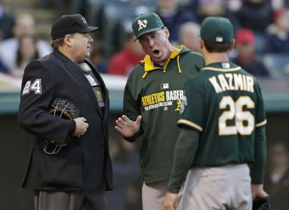 AP Photo/Tony Dejak
