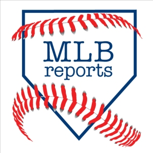 mlb-reports-4