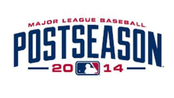 091114-mlb-2014postseason-pi-mp
