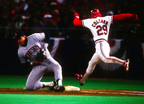 1987-world-series-twins-cardinals