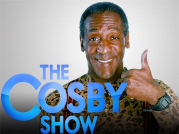 cosbyshow