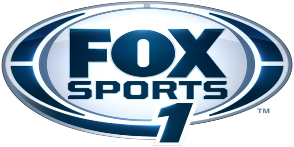 FOX_Sports_1_Logo LG