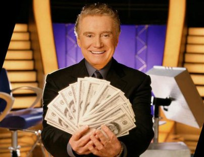 Regis-Philbin-Who-Wants-to-Be-a-Millionaire