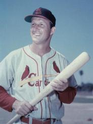 Stan-Musial1