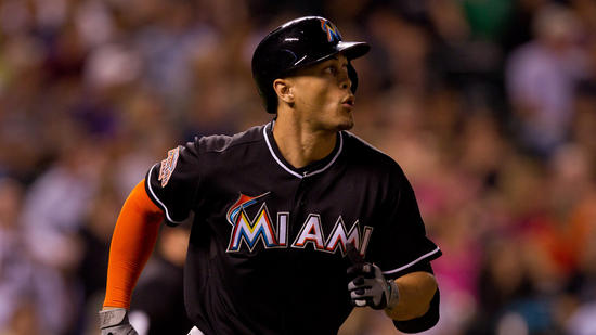 sfl-marlins-giancarlo-stanton-coors-field-blog-001