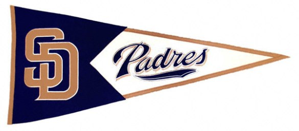 san-diego-padres-classic-wool-pennant-3319276