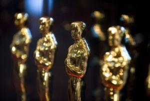Deadline - Oscars.com