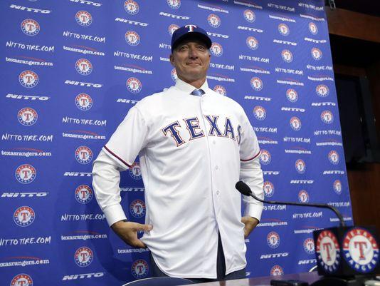 635591907594883023-AP-Rangers-Manager-Baseball