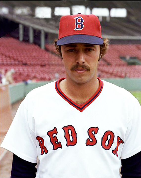 11a23f143ab3c rem733bbfa0ecb1dfee628ad1b4f2a8a847 bob montgomery 1974 rsx. A pair of  future Red Sox broadcasters