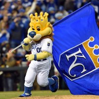 Sully Baseball Daily Podcast - September 7, 2015