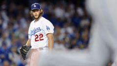 Wally Skalij / Los Angeles Times