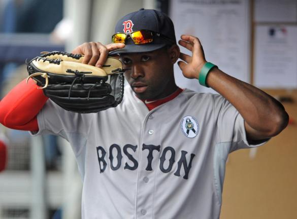 Boston Herald Staff photo by Christopher Evans