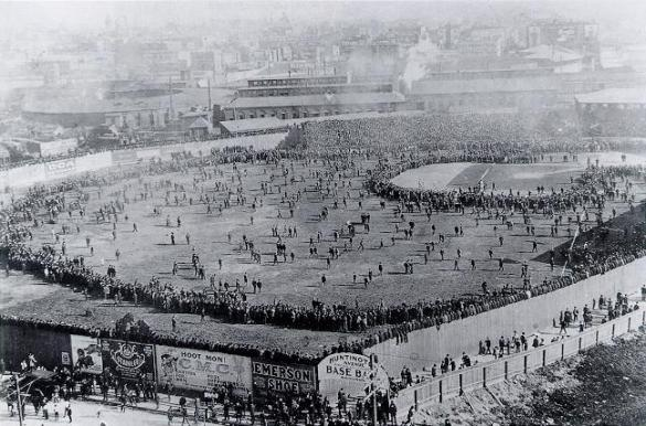 WorldSeries1903-640