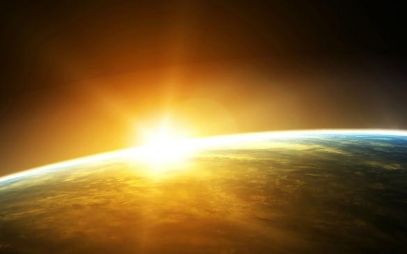 7022193-sunrise-space