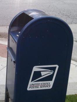 mailboxCapture