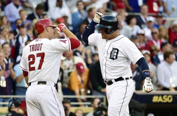 miguel-cabrera-mike-trout-mlb-all-star-game-850x560
