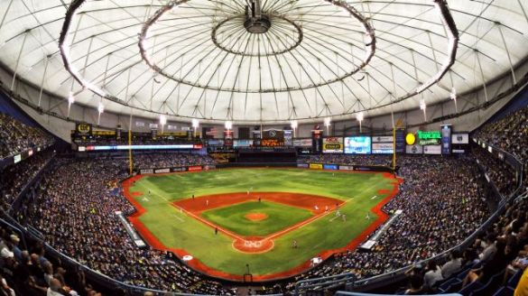 011416-MLB-Tampa-Bay-Rays-Tropicana-Field-MM-PI.vadapt.664.high.0