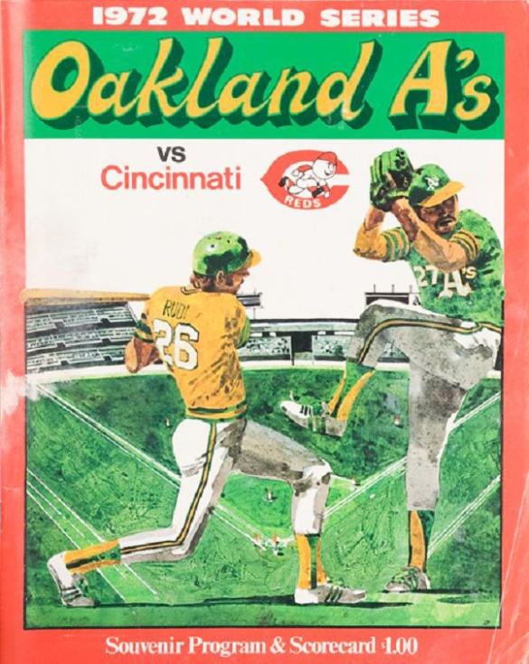 1972_World_Series_Program_HRa