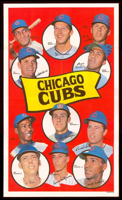 69p-cubs
