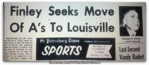 as_to_louisville