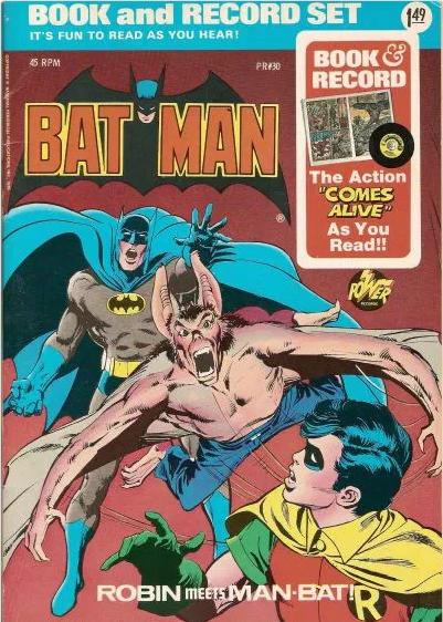 batmanCapture