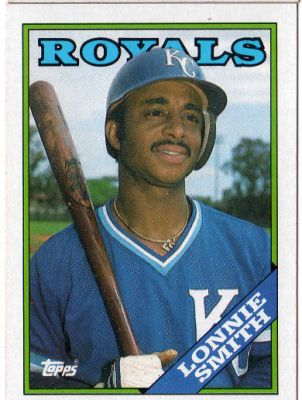 kansas-city-royals-lonnie-smith-777-topps-orange-back-1988-mlb-baseball-trading-card-68693-p