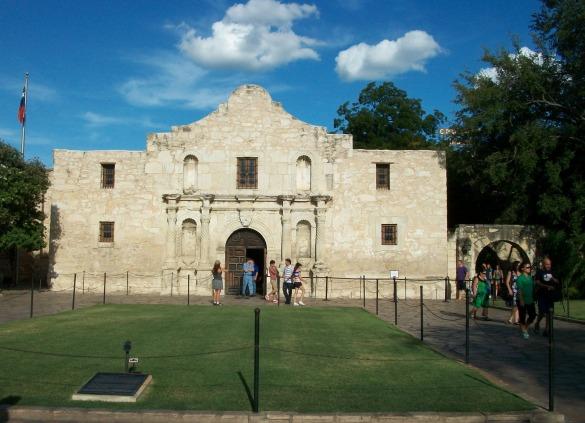 Alamo-2012