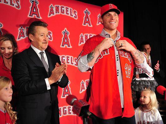 arte635656816583179310-USP-MLB-Los-Angeles-Angels-Press-Conference