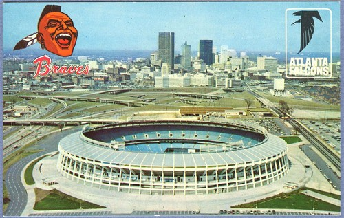 atlanta-fulton-county-stadium
