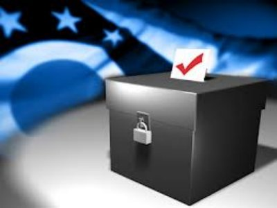 C_ElectionLitigation3