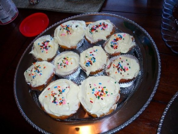 cupcakes10400112_83736974936_3019434_n