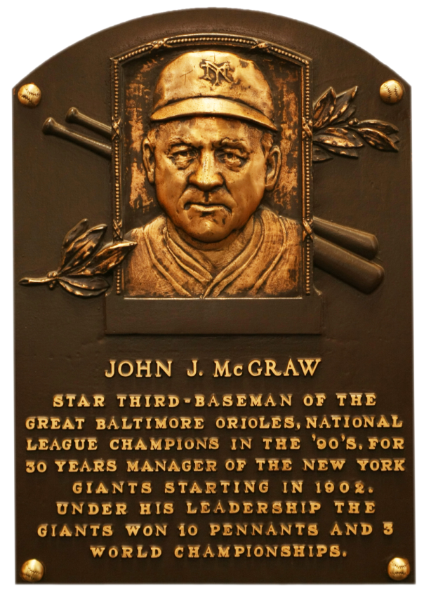 McGraw John Plaque 163_NBL_0